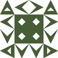 Grünholz ms datiert