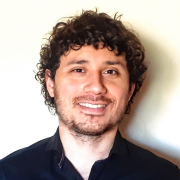 Diego Aramayo
