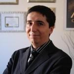 Leonardo Leiva avatar