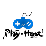 Play-Host