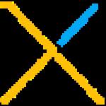 Pixelworx