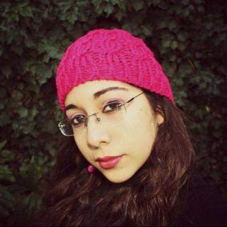 Catalina Sagredo