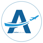 aviationlads