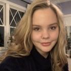 Ingrid Ryan