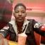 Vincent mankhokwe