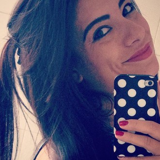 Milene Guerra