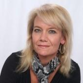 Carol Belair