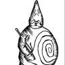 avatar voor Tom Helmer