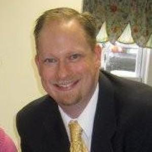 James J. Cassidy
