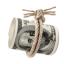 Tie the Money Knot