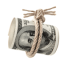 Tie the Money Knot