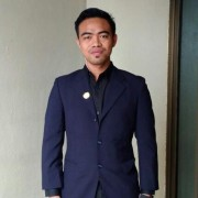 Photo of Emen Ardiansyah