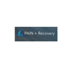 Overlook Pain + Recovery