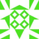 Immagine avatar per gabriele