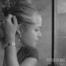Sonia Rivas's profile picture