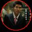 Nguyen Anh Ngoc