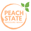 peachstatepressurewash's Photo