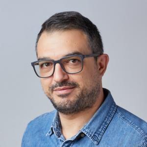 Marco Mugnano