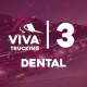 DentalStone