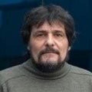 Romeo Ninov's picture
