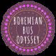 bohemianbus