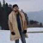 Photo of Ramzan