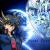 [18+] MangaGamer - We Love Master! now on Sale 7