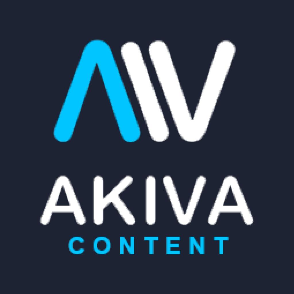 Akiva Content