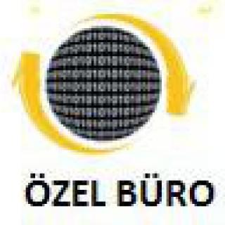 ÖZEL BÜRO GRUBU