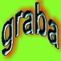 graba - 19 contributions in last 90 days