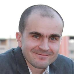 Немцов Георгий