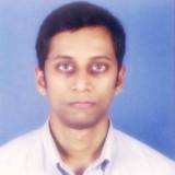 Arvind Doraiswamy