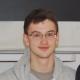 Marcin Mrugas