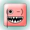 http://zeus.fi-b.unam.mx/euler/view_profile.php?userid=4446619