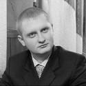 avatar for Александр Шпаковский
