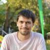 Igor Onachenko
