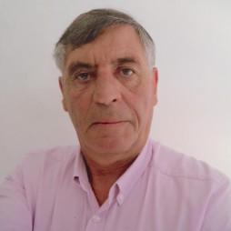 avatar for Henry Renoul