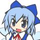 mrtc's avatar