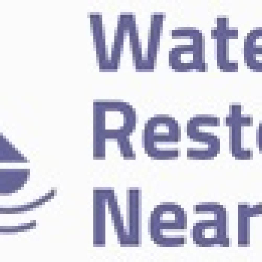 Water Damage Restoration Long Island