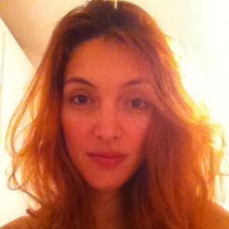 Bárbara Pelissaro