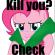 Twilight_Sparkle1337's avatar