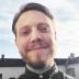 Rune Botten's avatar