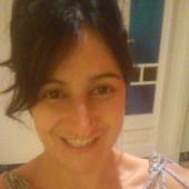 Ruth Marín Gallardo