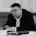 avatar for Дариуш Шпопер