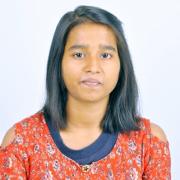 Photo of इलासिका गुप्ता