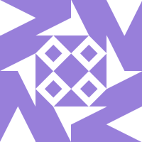 gravatar for mra8187