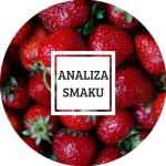 Obraz profilowy Analiza Smaku