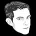 Dave M's avatar