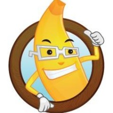 Avatar for bananadesk from gravatar.com