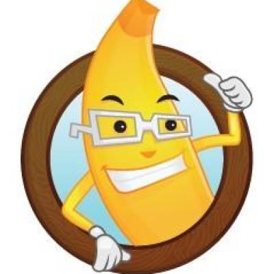 Avatar for bananadesk from gravatar.com